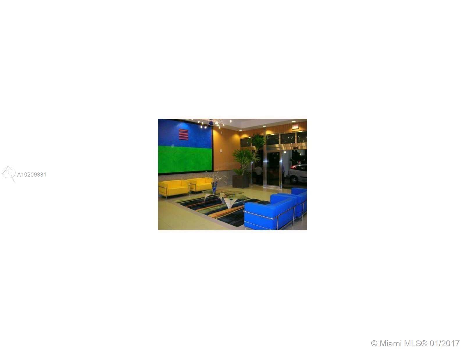 Club at Brickell #3014 - 15 - photo