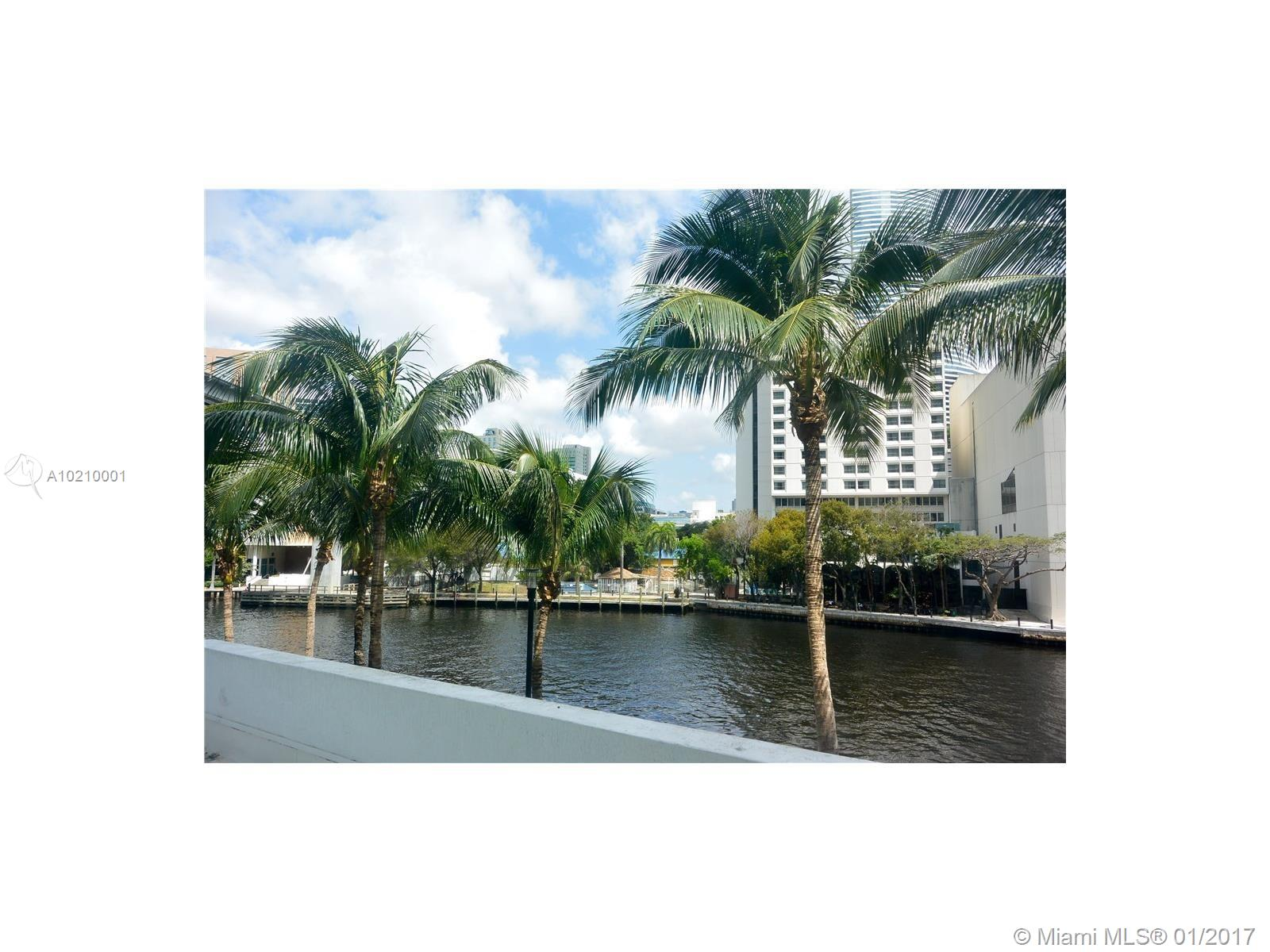 Brickell on the River # - 18 - photo