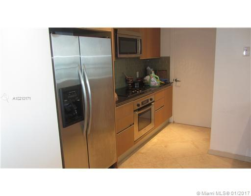 1060 Brickell Ave #2603 photo02