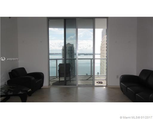 1060 Brickell Ave #2603 photo04