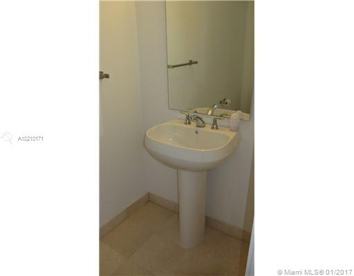1060 Brickell Ave #2603 photo07