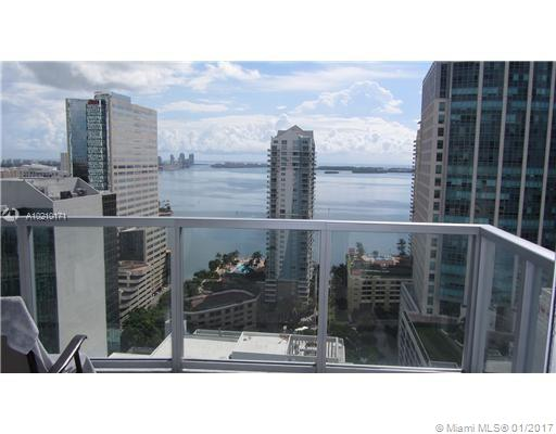 1060 Brickell Ave #2603 photo08