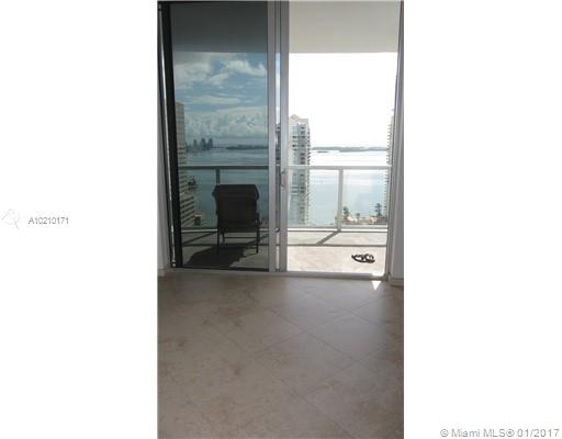 1060 Brickell Ave #2603 photo09