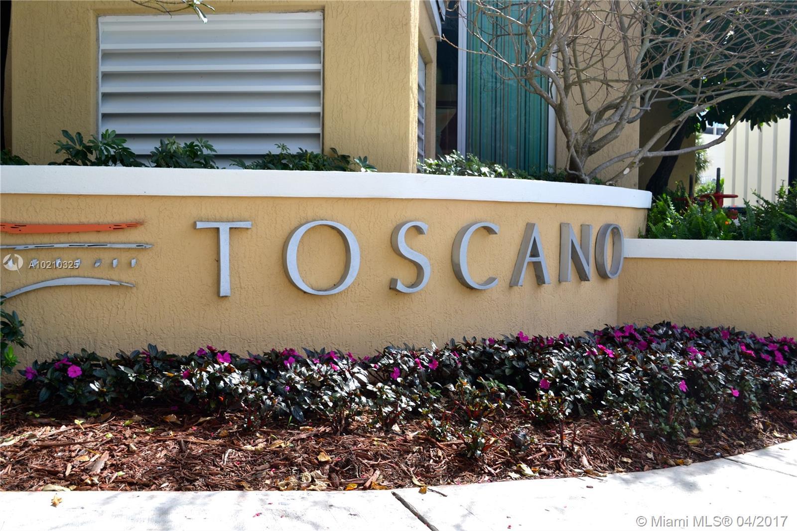 Toscano #1809S - 02 - photo