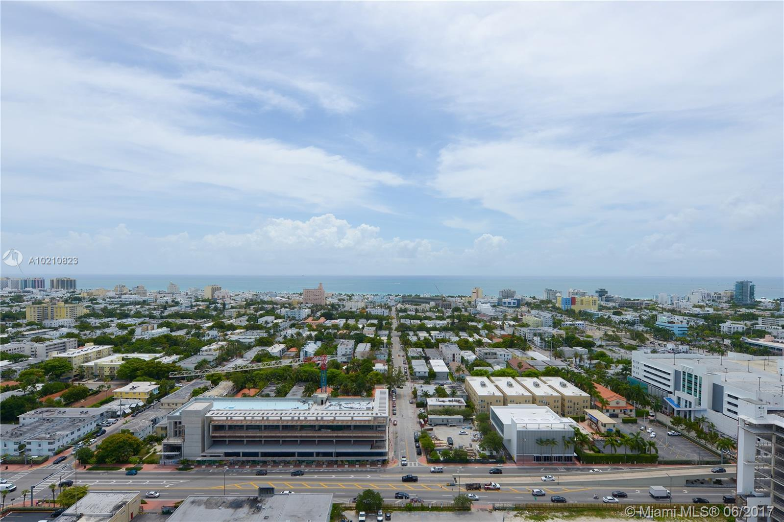 The Floridian #2910 - 02 - photo
