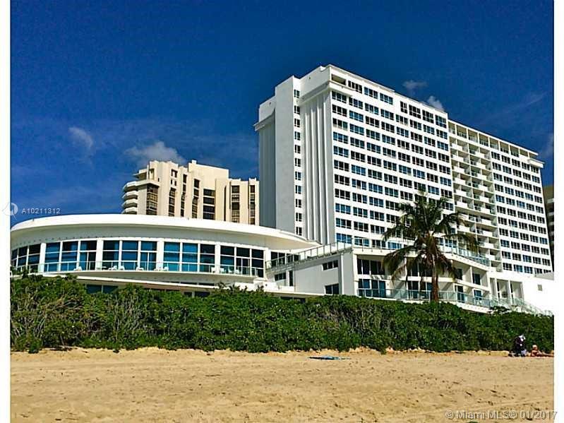 Castle Beach Club #M9 - 03 - photo