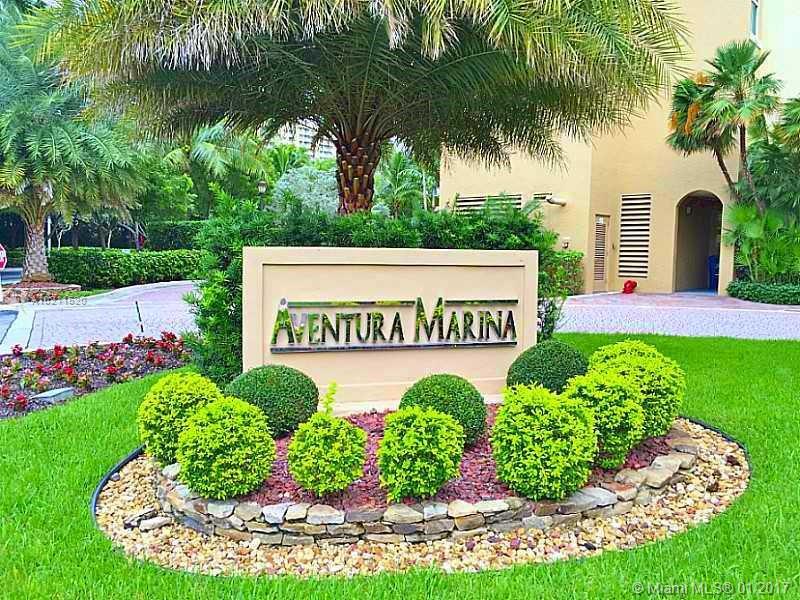 Aventura Marina #1218 - 02 - photo