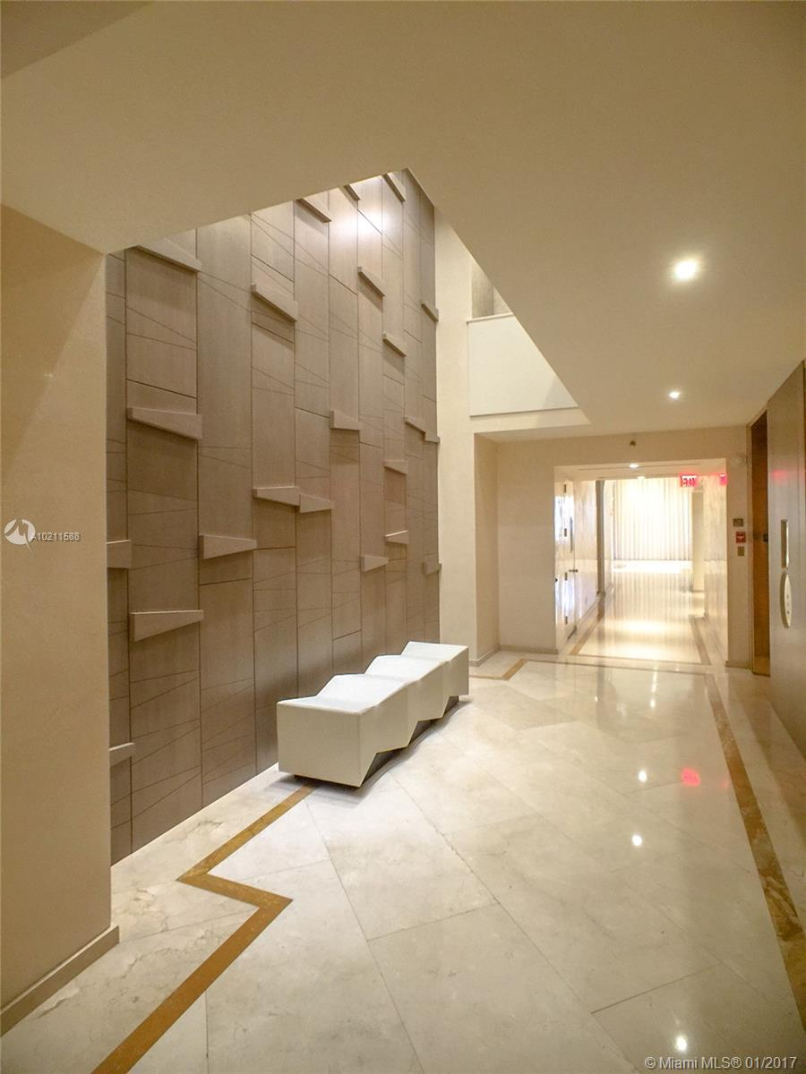 Turnberry Towers #11J - 15 - photo