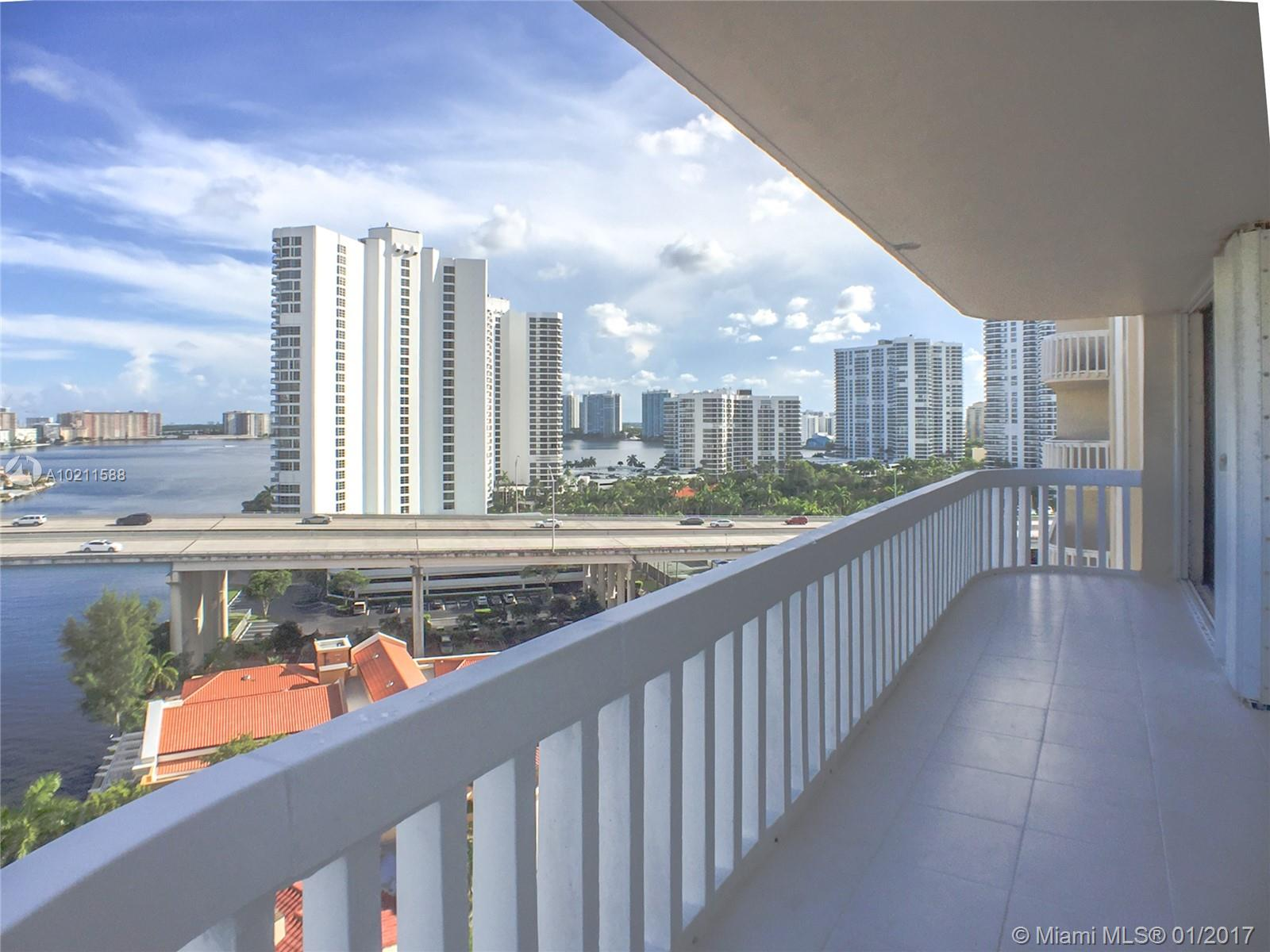 Turnberry Towers #11J - 08 - photo