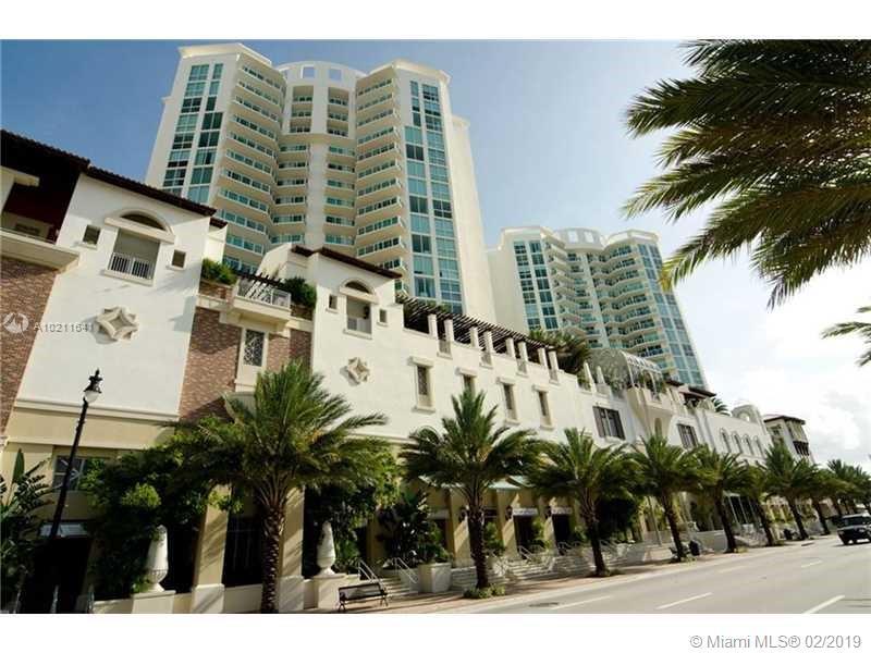 200 Sunny Isles Blvd #2-1403 photo01