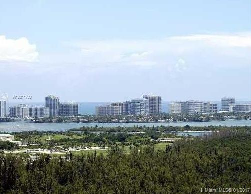 One Fifty One At Biscayne #1601 - 01 - photo