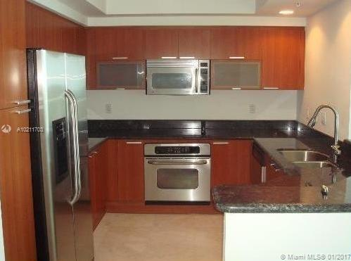 One Fifty One At Biscayne #1601 - 11 - photo