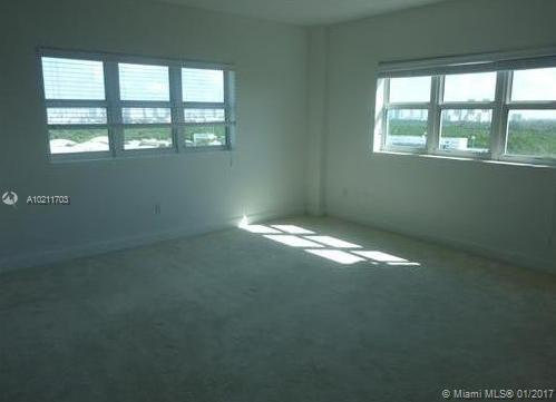 One Fifty One At Biscayne #1601 - 14 - photo
