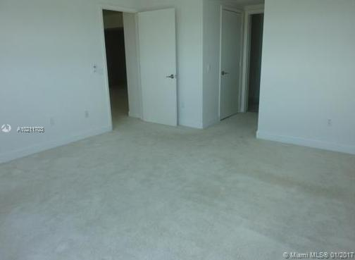 One Fifty One At Biscayne #1601 - 15 - photo