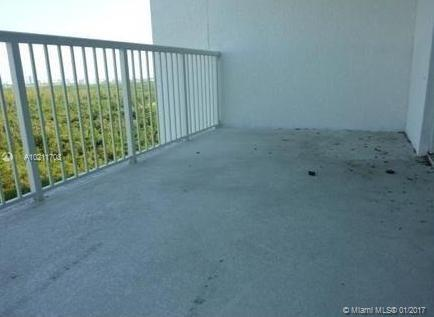One Fifty One At Biscayne #1601 - 19 - photo