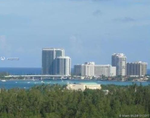 One Fifty One At Biscayne #1601 - 02 - photo