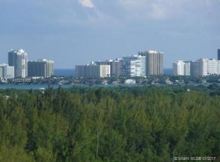 One Fifty One At Biscayne #1601 - 03 - photo