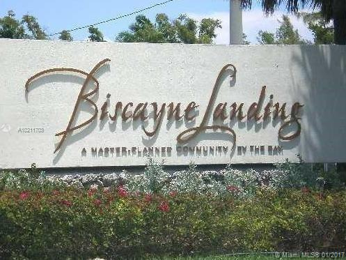 One Fifty One At Biscayne #1601 - 05 - photo