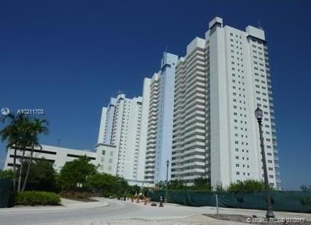One Fifty One At Biscayne #1601 - 06 - photo