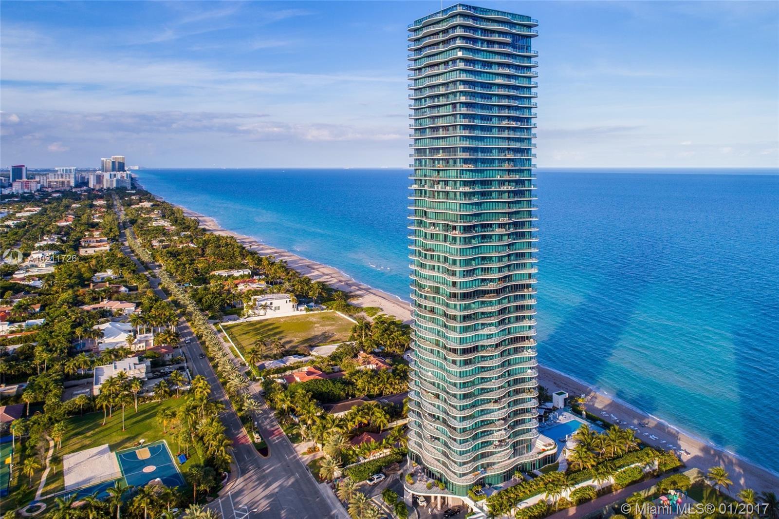 Regalia Miami #18 - 02 - photo