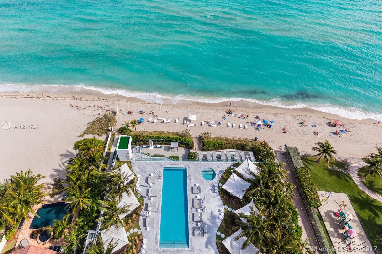 Regalia Miami #18 - 23 - photo