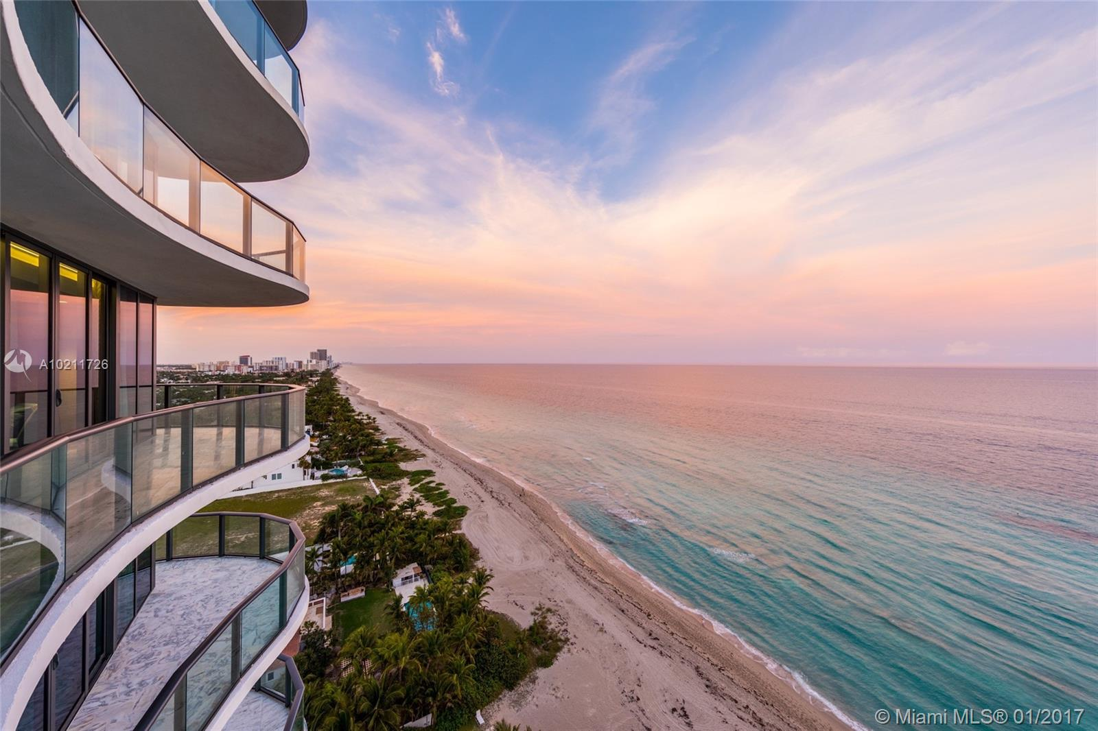 Regalia Miami #18 - 25 - photo