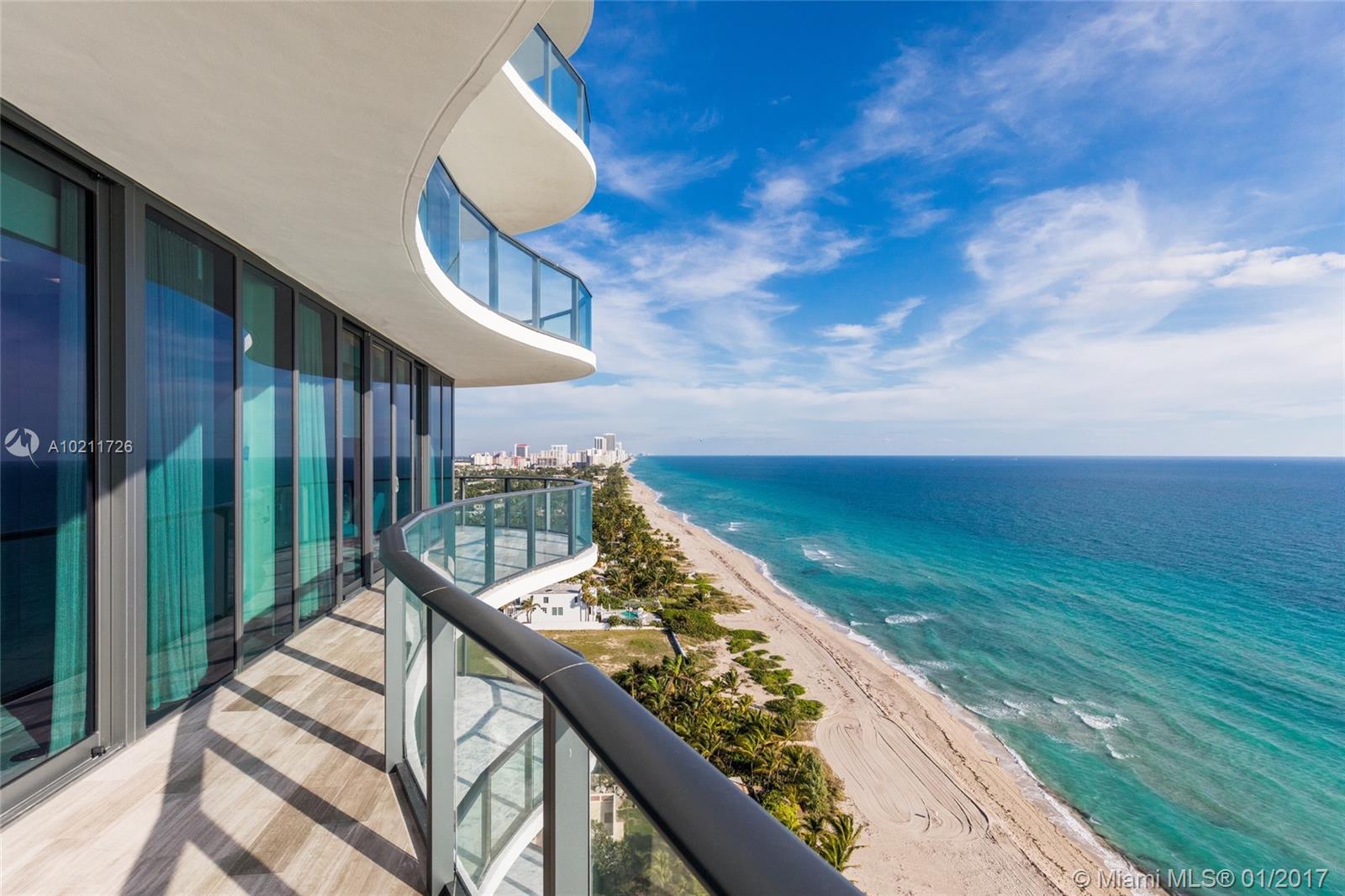 Regalia Miami #18 - 26 - photo