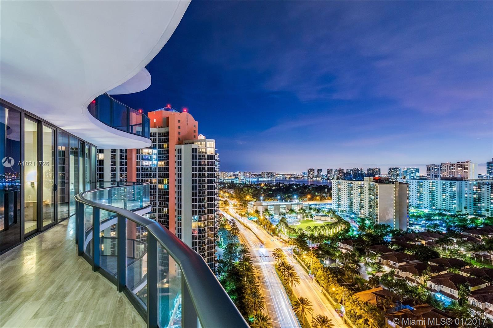Regalia Miami #18 - 28 - photo