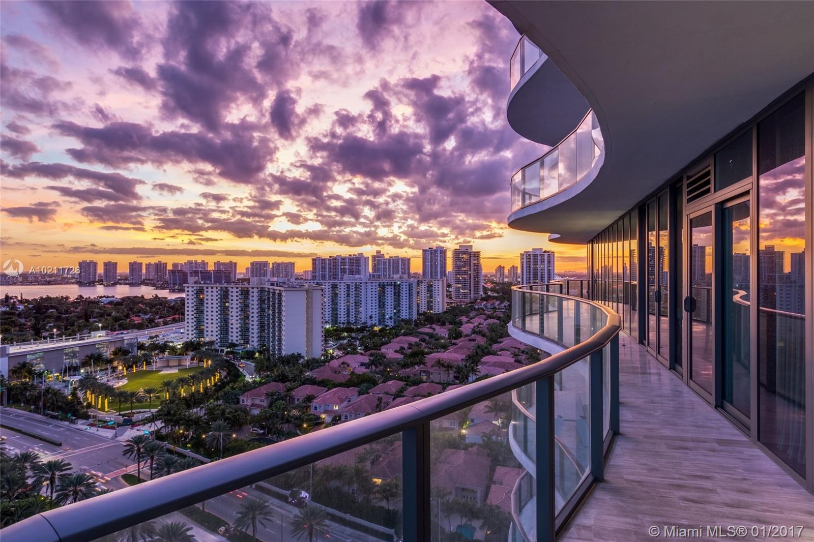 Regalia Miami #18 - 29 - photo