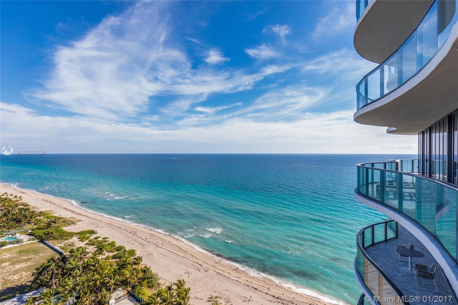 Regalia Miami #18 - 30 - photo