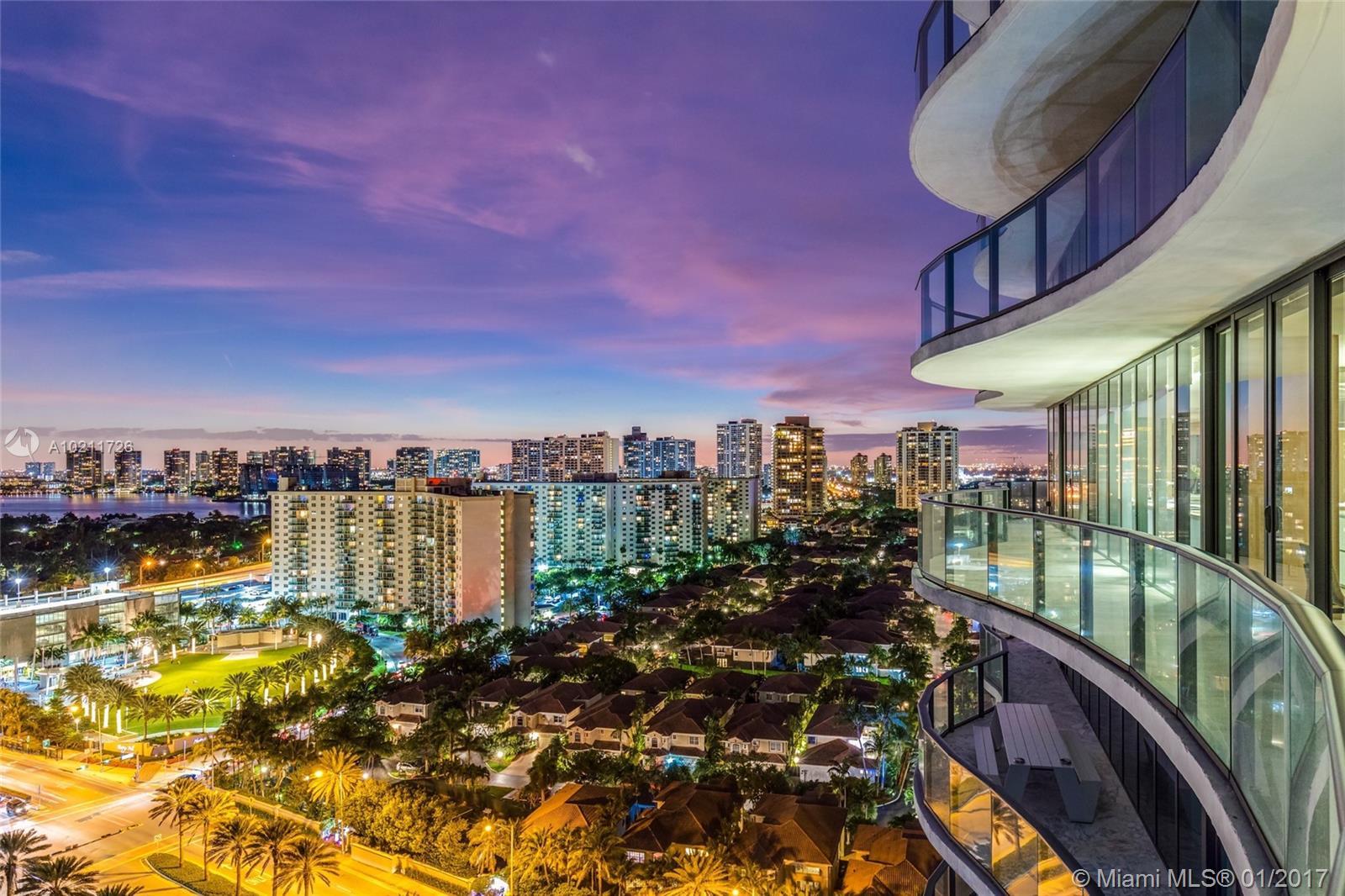 Regalia Miami #18 - 31 - photo