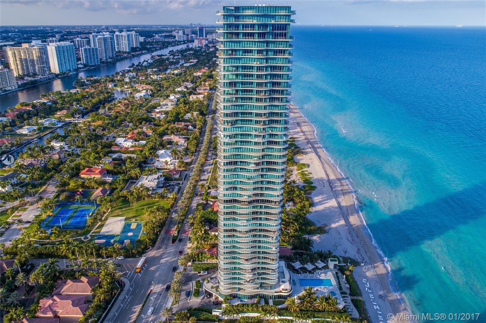 Regalia Miami #18 - 35 - photo