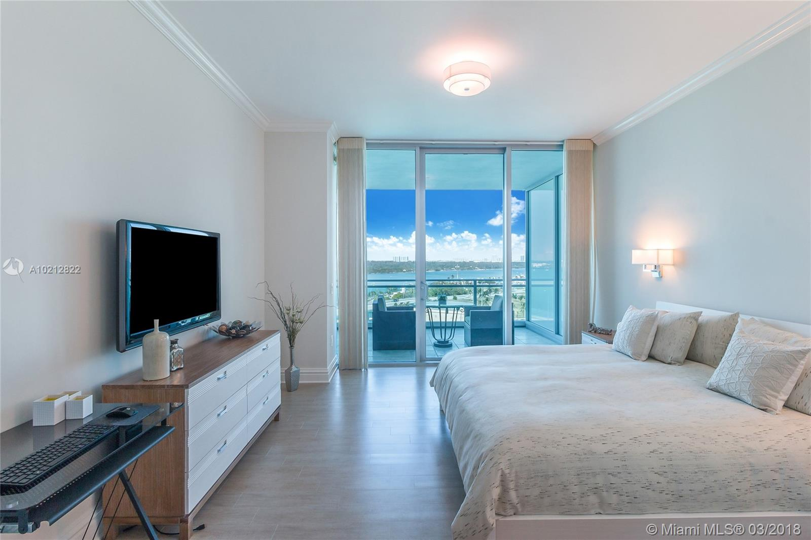 Ritz Carlton Bal Harbour #906 - 16 - photo