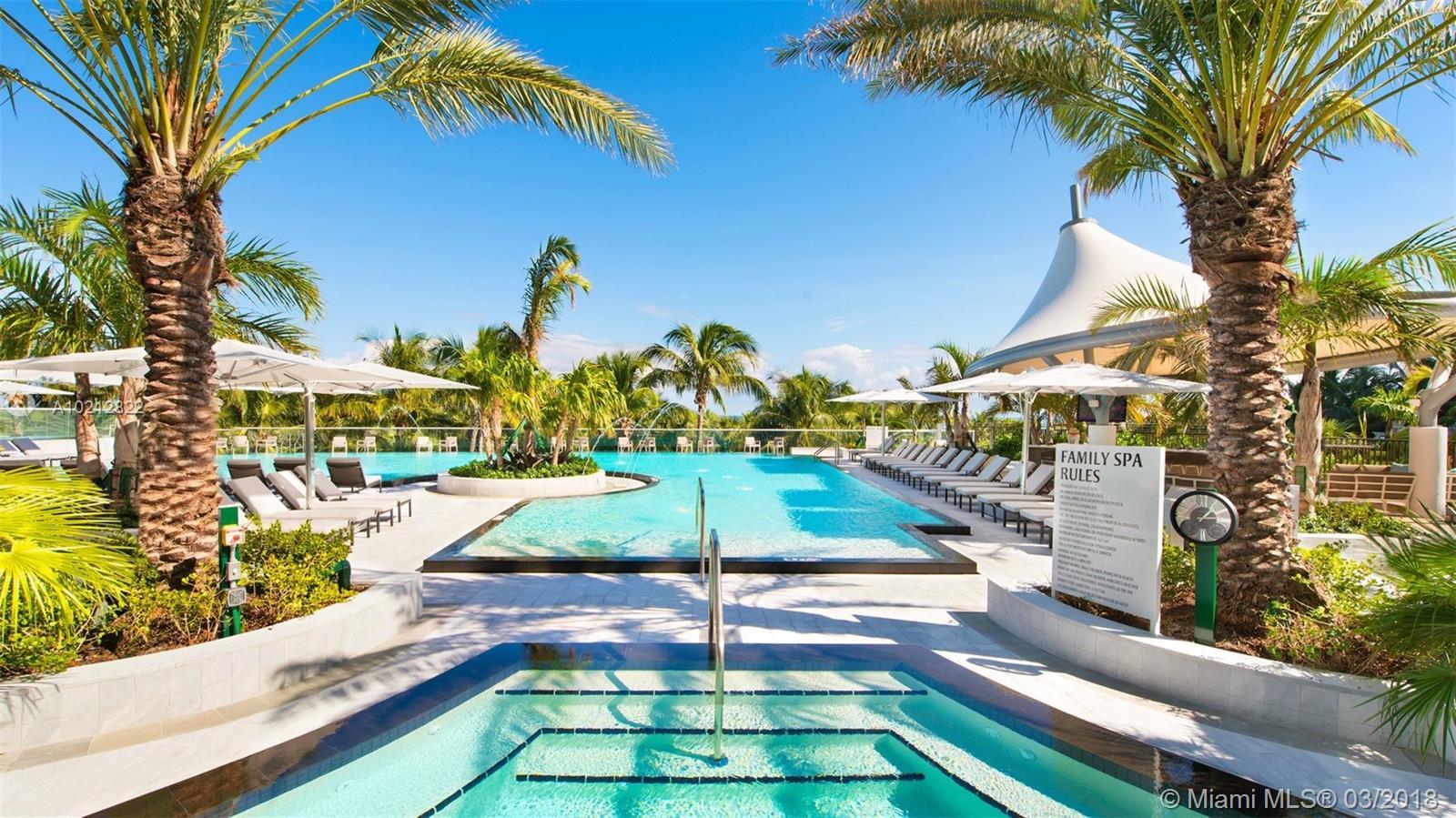 Ritz Carlton Bal Harbour #906 - 23 - photo