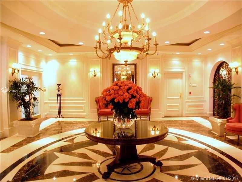 The Ritz-Carlton Coconut Grove #1507 - 01 - photo