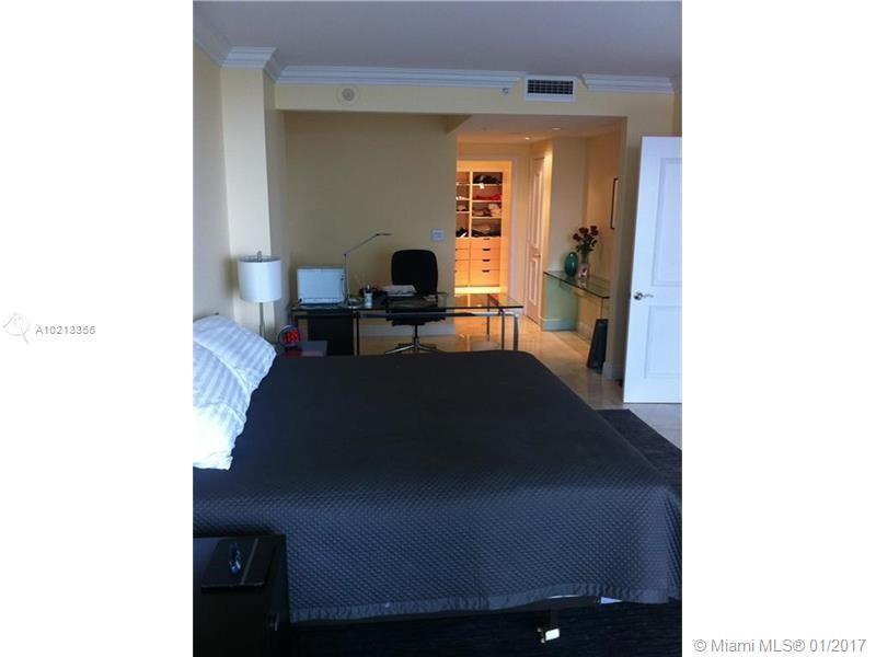 The Ritz-Carlton Coconut Grove #1507 - 11 - photo