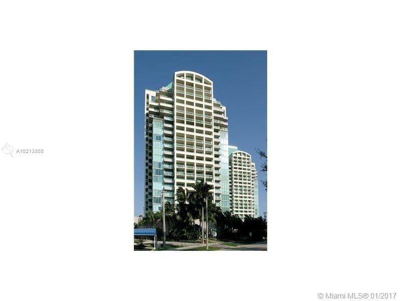 The Ritz-Carlton Coconut Grove #1507 - 06 - photo