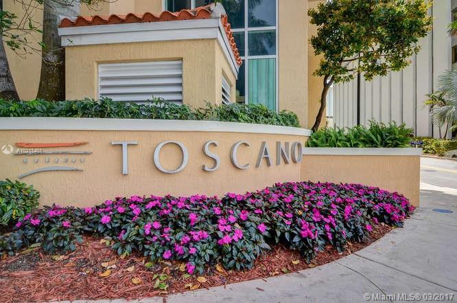 Toscano #412S - 15 - photo