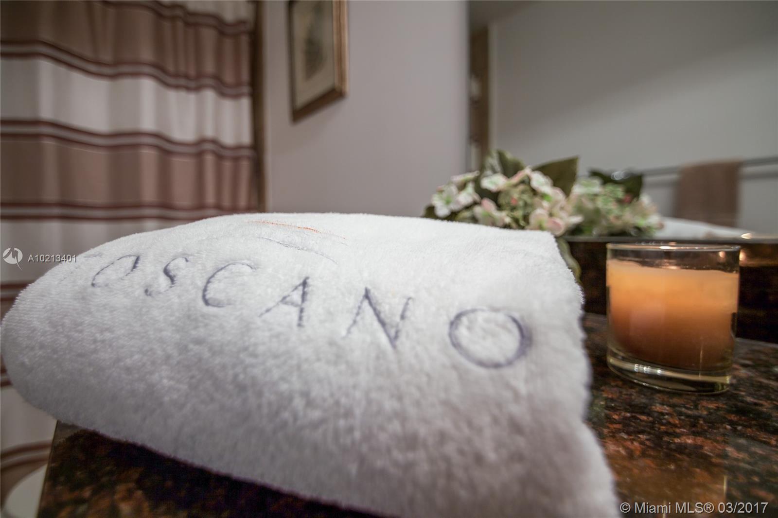 Toscano #412S - 24 - photo