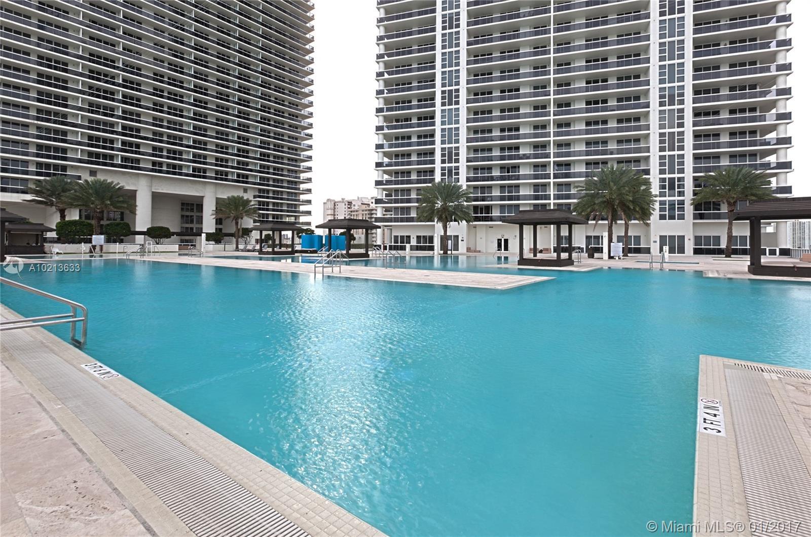 Beach Club Towers #4602 - 07 - photo
