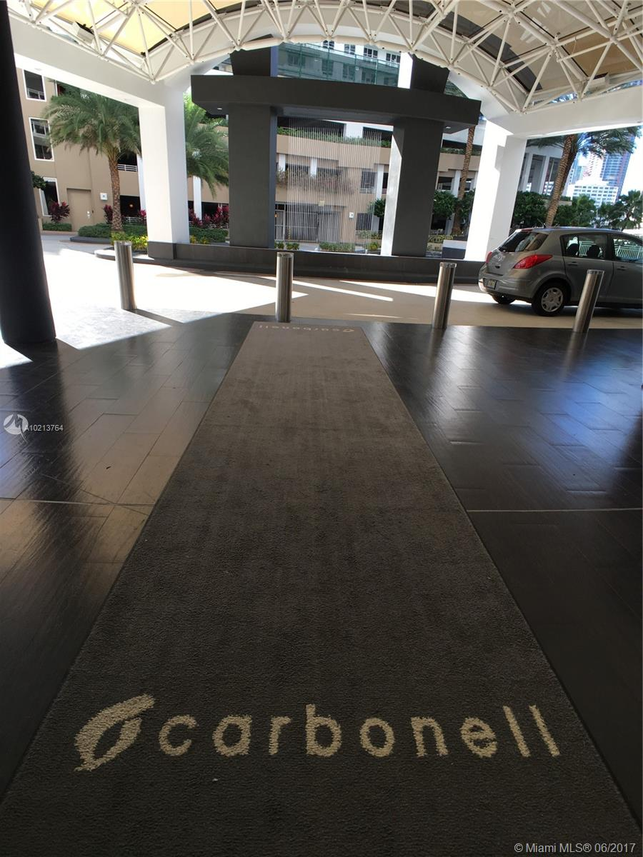 Carbonell #3201 - 24 - photo