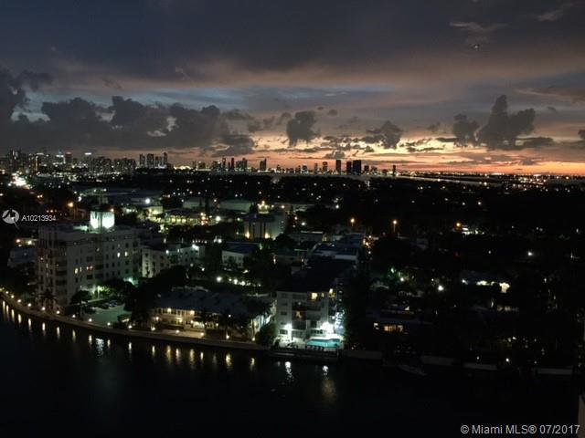 Club Atlantis #1602 - 16 - photo