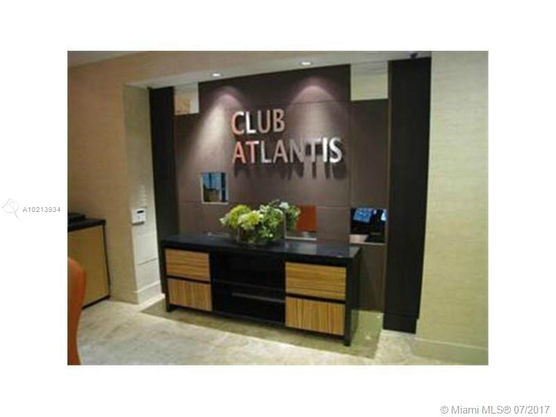 Club Atlantis #1602 - 17 - photo