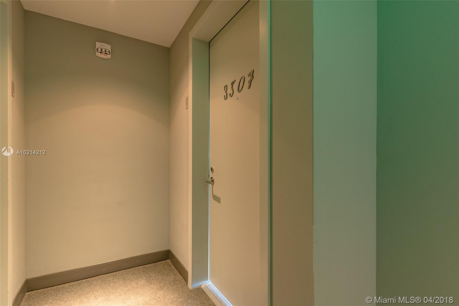 SLS Brickell #3307 - 08 - photo