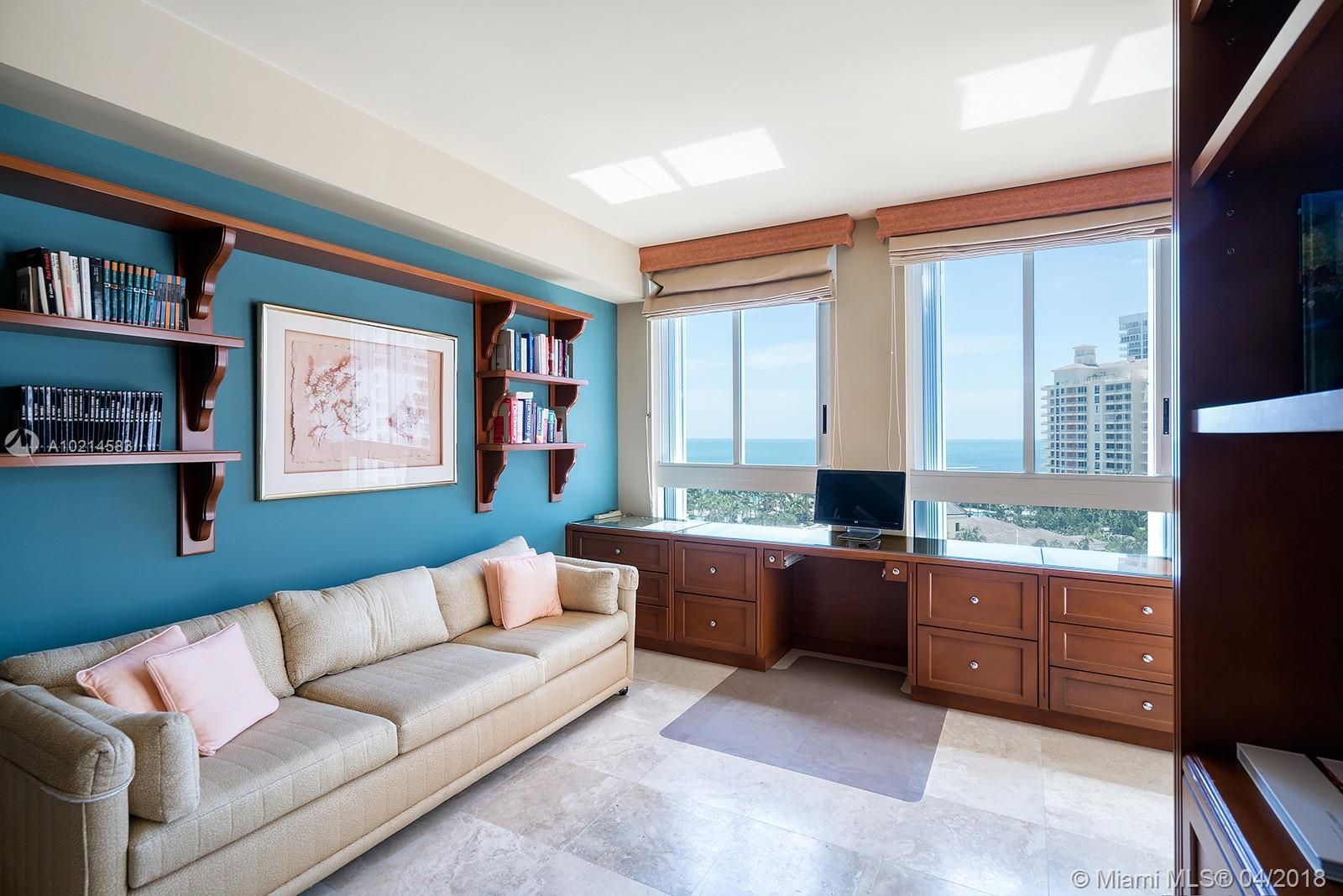 Ocean Club Towers #1003 - 19 - photo