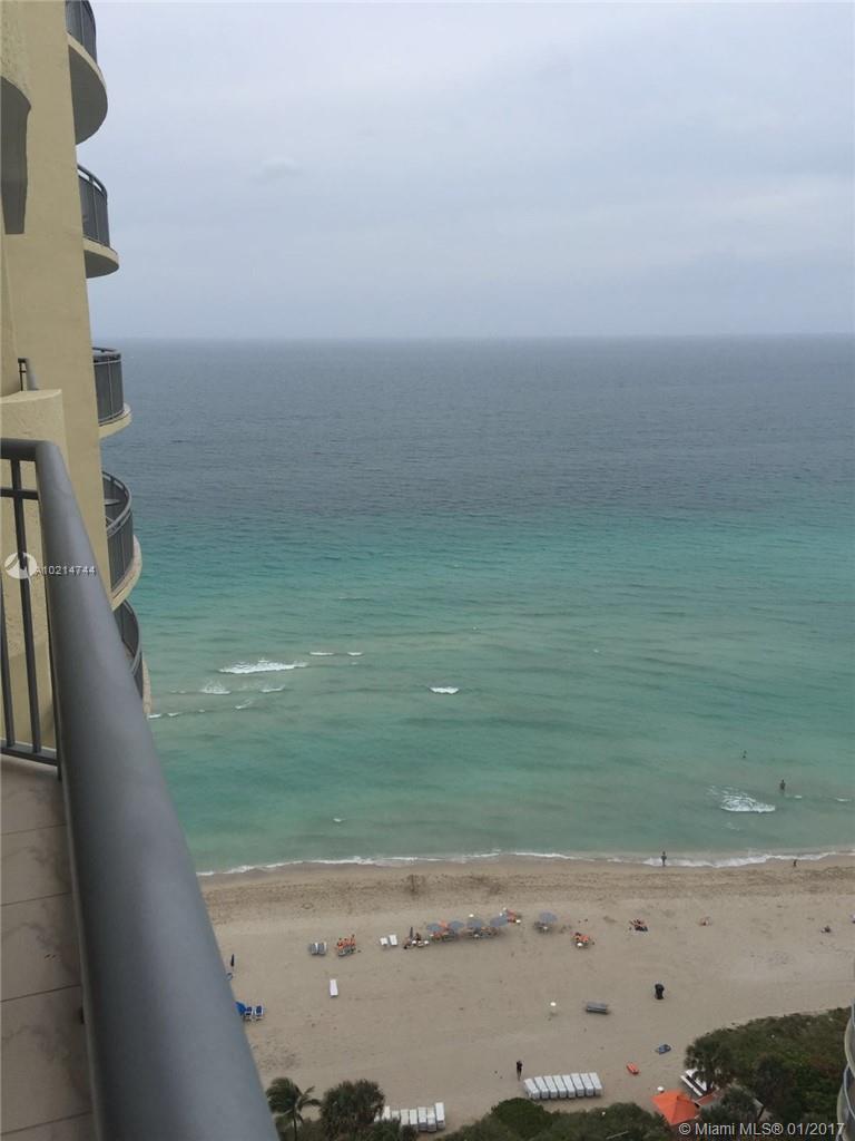 Ocean Point Beach Club #2304 - 01 - photo