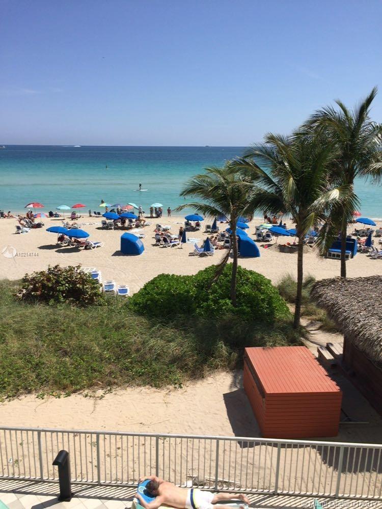 Ocean Point Beach Club #2304 - 02 - photo