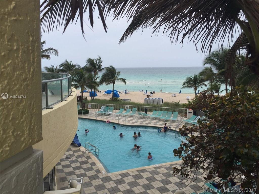 Ocean Point Beach Club #2304 - 03 - photo