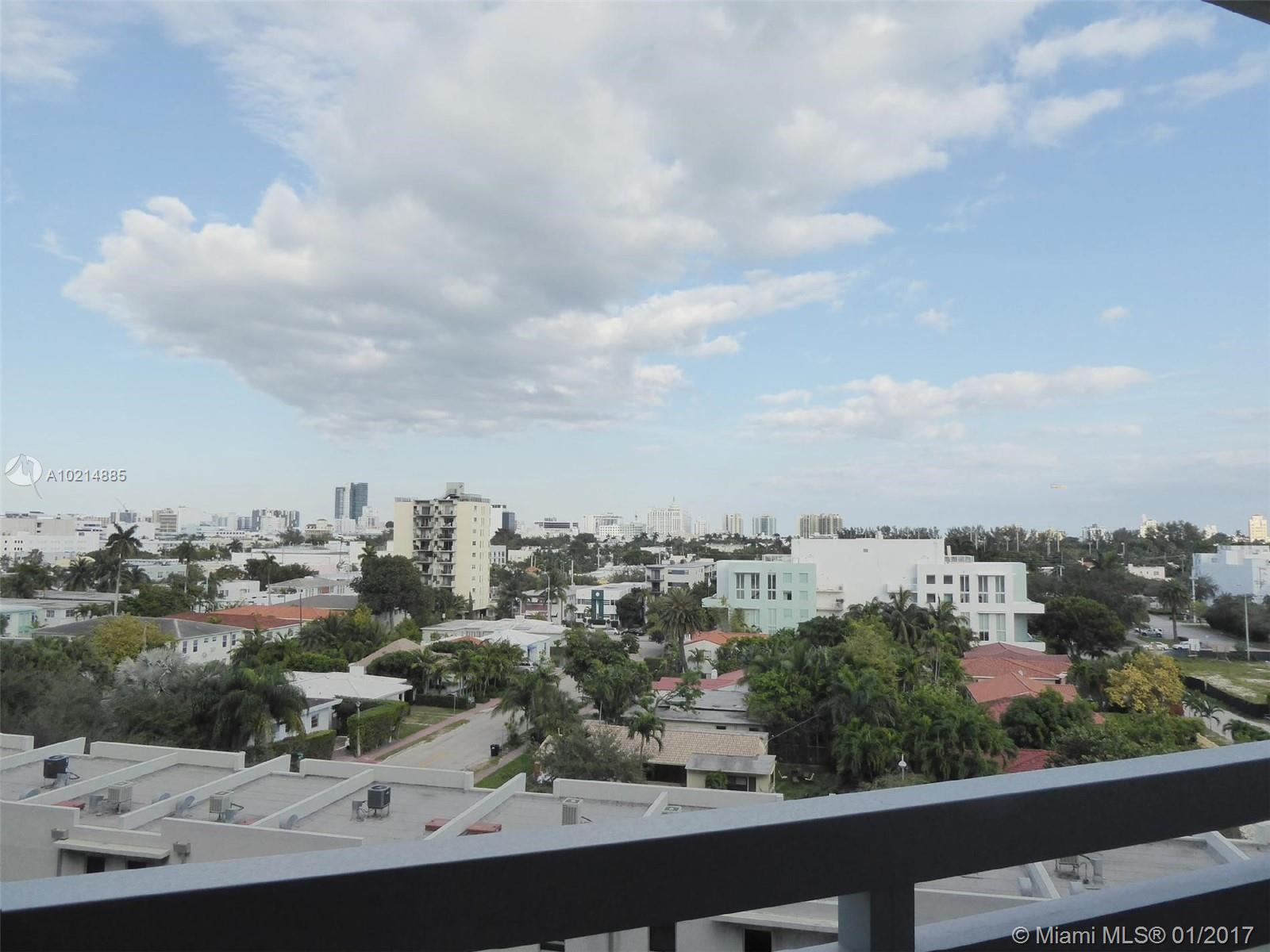Flamingo South Beach #706S - 14 - photo