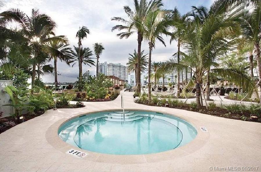 Flamingo South Beach #706S - 21 - photo